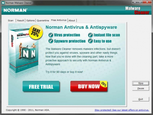 Norman Malware Cleaner 5 (531x398, 151Kb)