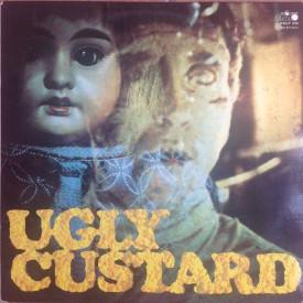 Ugly Custard
