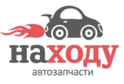 автосервис1 (248x167, 19Kb)