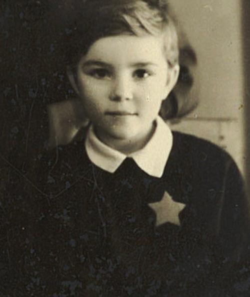я октябрёнок 1958 год (500x592, 47Kb)