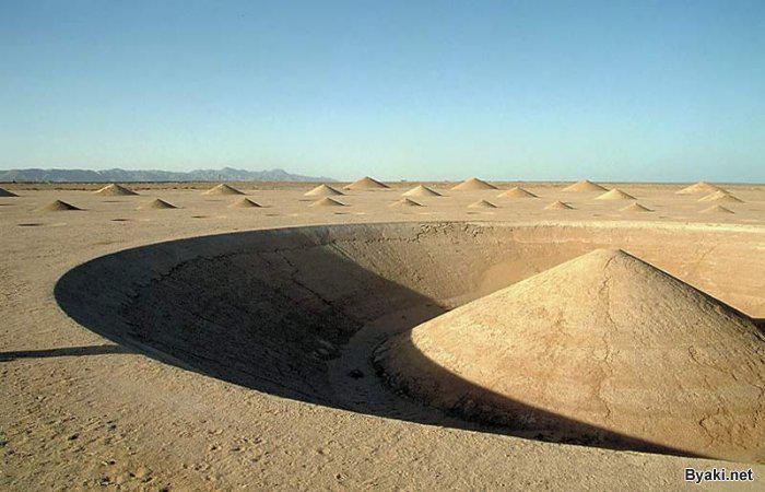 1234519603_desert (700x450, 234Kb)