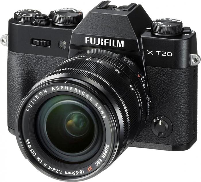 3936605_Fujifilm_XT20 (700x635, 266Kb)