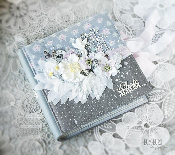 album_16_02 (700x620, 784Kb)