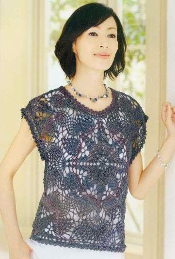 0999_knit beautiful Crochet (195) (361x532, 123Kb)