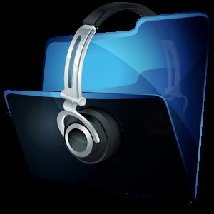 audioknigi_logo (300x300, 67Kb)
