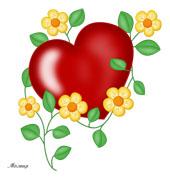сердечко (170x180, 33Kb)