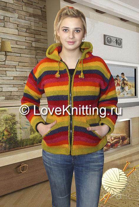 01 Автор Куртка с капюшоном МТ2 (472x700, 362Kb)