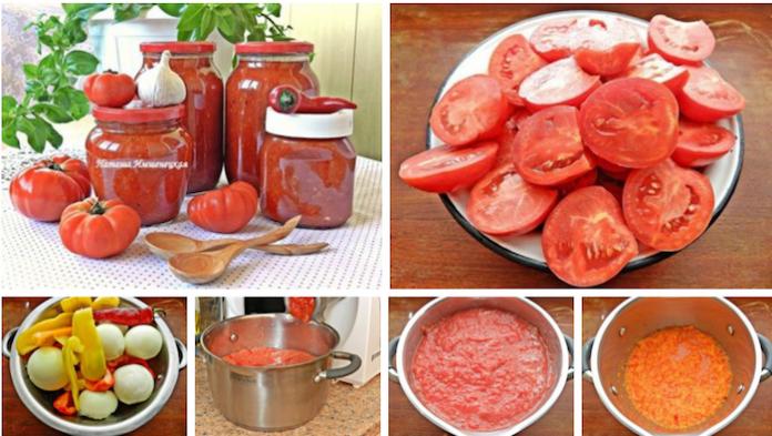 sous-iz-pomidorov-i-perca-na-zimu-vkus-prosto-obaldennyj-vsyu-zimu-semya-tebe-budet-blagodarit1 (696x393, 525Kb)