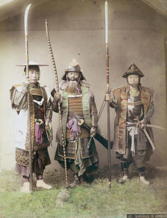 last-samurai-photography-japan-1800s-5-5715d0ef89db2__880 (536x700, 374Kb)