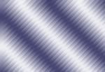 Превью фон (700x481, 491Kb)