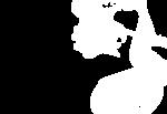 Превью элемент 6 (700x481, 67Kb)