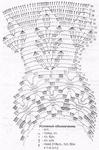 Превью koftochka-s-krugloi-koket3 (463x700, 338Kb)