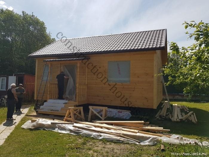 "alt=""Каркасный дом по лучшим ценам!""/2835299_Karkasnii_dom_po_lychshim_cenam (700x525, 294Kb)"