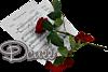 роза и ноты (100x67, 11Kb)