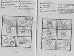 Превью Instruktsia_Chayka_Podolsk_-104-134-143-144 (1)-09 (700x535, 304Kb)