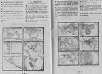 Превью Instruktsia_Chayka_Podolsk_-104-134-143-144 (1)-15 (700x509, 315Kb)