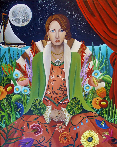 Catherine Nolin 3 (500x624, 620Kb)