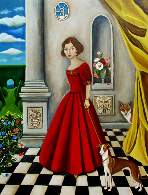 Catherine Nolin 5 (500x656, 511Kb)
