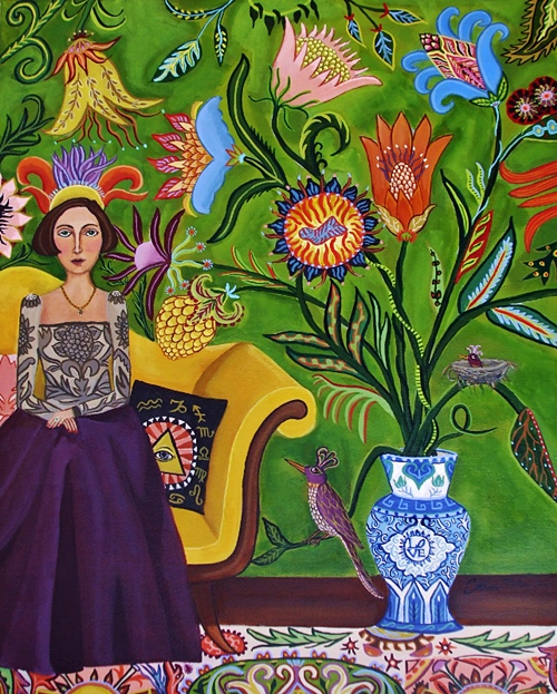 Catherine Nolin 7 (500x623, 659Kb)