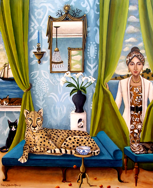 Catherine Nolin 18 (500x615, 550Kb)