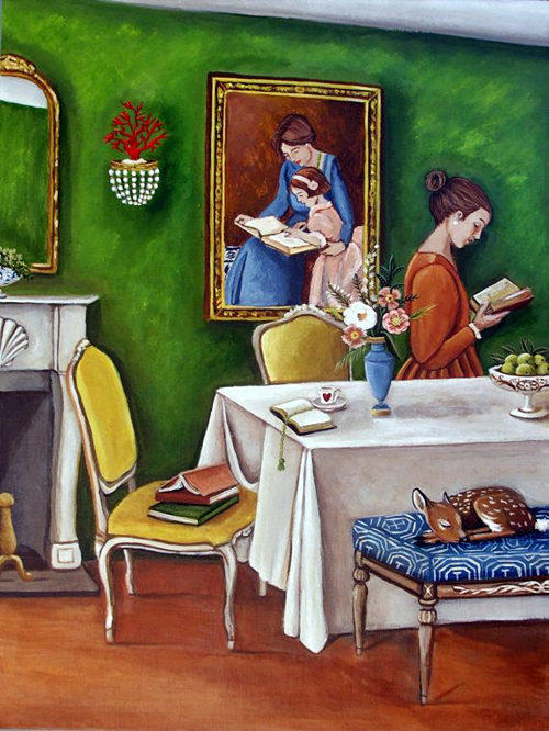 Catherine Nolin 24 (500x666, 571Kb)
