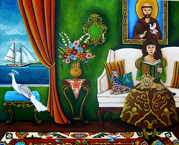 Catherine Nolin 15 (630x512, 612Kb)