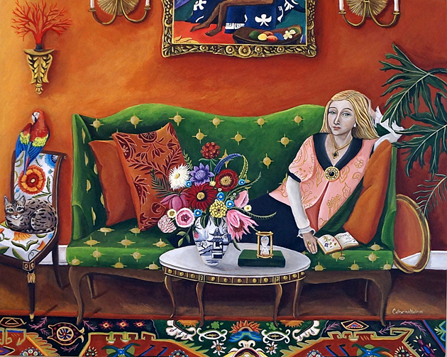 Catherine Nolin 23 (630x503, 647Kb)