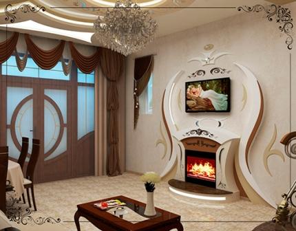 dizain-interiera (430x336, 124Kb)