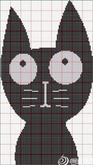 жжж (395x700, 290Kb)