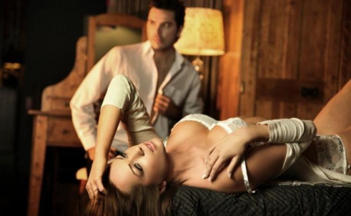 seksualnaya-privyazka-muzhchini-na-prebivanie
