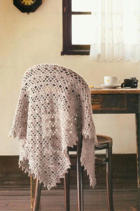 Hanmade_Beads_Crochet-2009_054 (463x700, 333Kb)