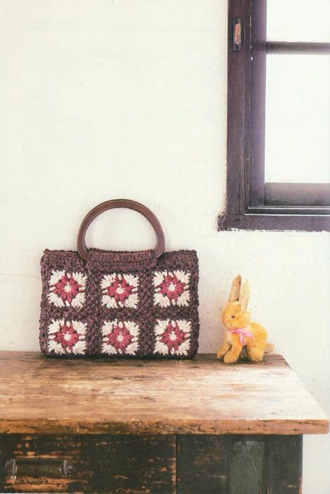 Hanmade_Beads_Crochet-2009_066 (468x700, 293Kb)