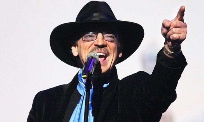 «Послышалось»: 15 самых смешных трактовок популярных песен
