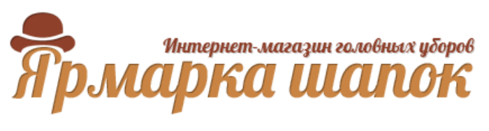 2835299_Bolshoi_vibor_golovnih_yborov_v_internetmagazine_Yarmarka_Shapok5 (380x580, 49Kb)/2835299_logo_1_ (700x188, 82Kb)