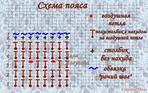 Превью image (2) (640x401, 392Kb)