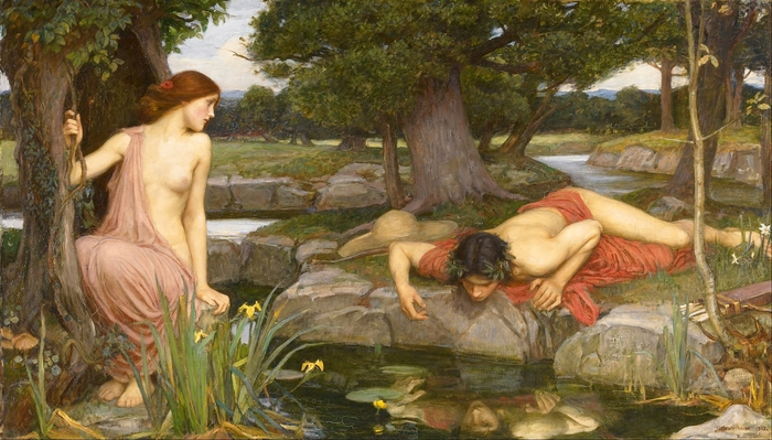 5229398_John_William_Waterhouse__Echo_and_Narcissus__Google_Art_Project (700x399, 258Kb)