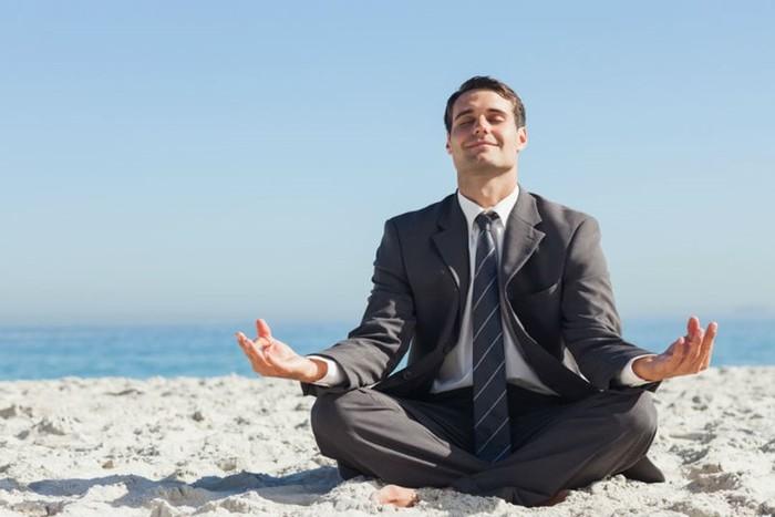 Навыки счастья, или Как превратить свою работу в источник энергии