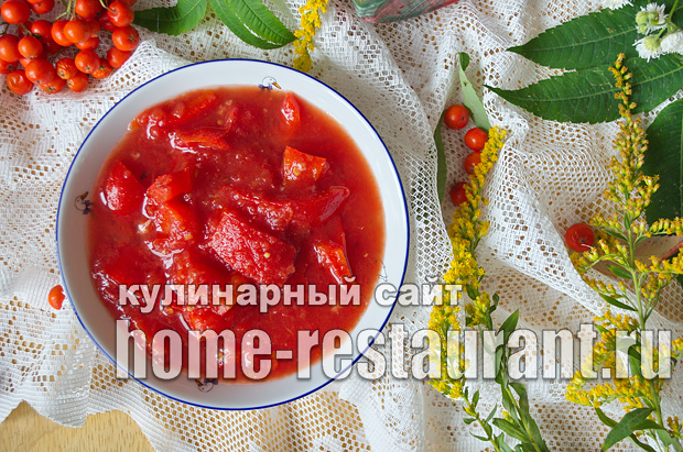 Lecho-bez-uksusa-na-zimu-retsept-s-foto_7 (620x411, 551Kb)