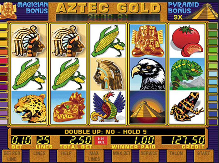 1259869_aztec_gold (700x521, 206Kb)
