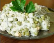 салат из репы с цветной капустой (190x150, 50Kb)