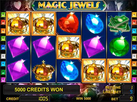 Magic Jewels (464x347, 76Kb)
