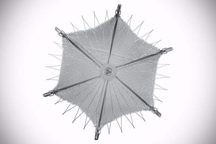 походные гриль Grillo 3 (700x466, 171Kb)