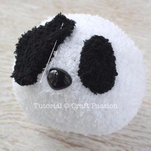 Шьем панду из махровых носочков (10) (300x300, 52Kb)