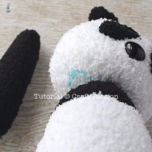 Шьем панду из махровых носочков (20) (300x300, 51Kb)