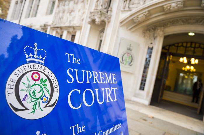 верховный суд англии (700x465, 378Kb)