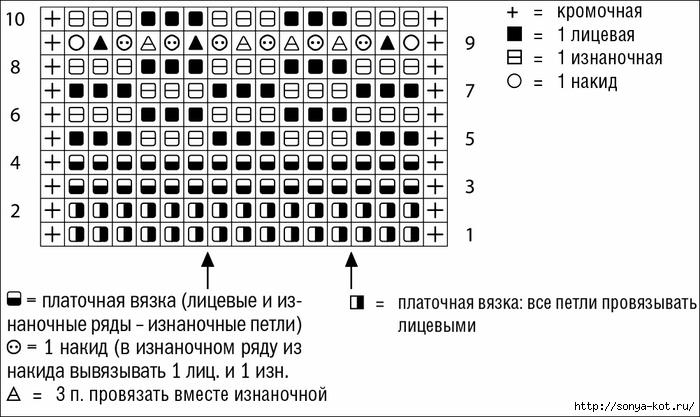 3 (700x417, 199Kb)