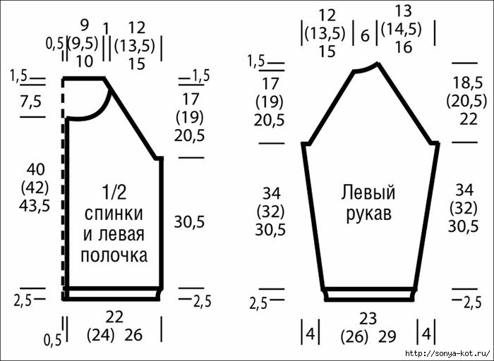 3 (700x512, 132Kb)