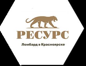 logo (301x231, 39Kb)