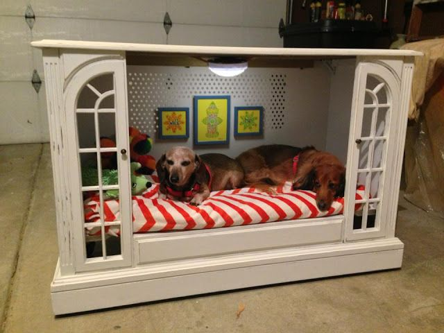 tv-cabinet-dog-bed-l-ce88ee18a346f91b (640x480, 47Kb)