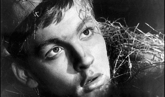 10 русских актеров, умерших в забвении и нищете